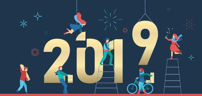 horoscoop en voorspelling 2019