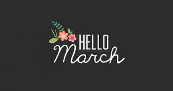 horoscoop-maart-2016