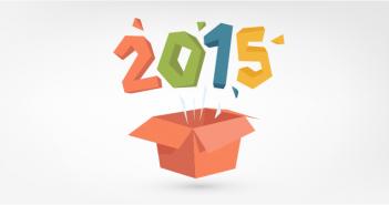 horoscoop-voorspelling-2015