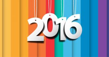 horoscoop voorspelling 2016