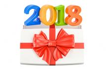 horoscoop voorspelling 2018