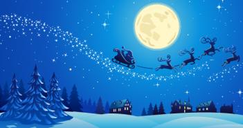horoscoop december 2014