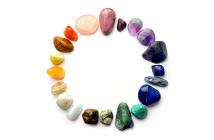 sterrenbeeld-edelsteen-astrologie