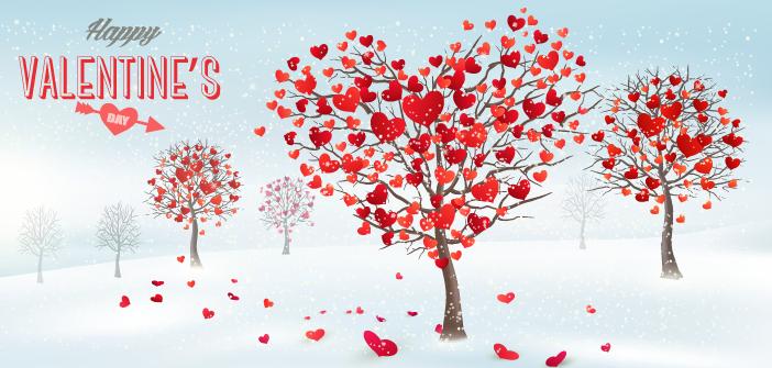 de beste valentijn tips voor elk sterrenbeeld