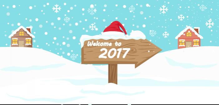 wat betekent het nieuwe jaar voor jou?