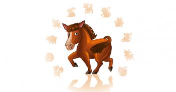 10-weetjes-over-het-paard chinese astrologie
