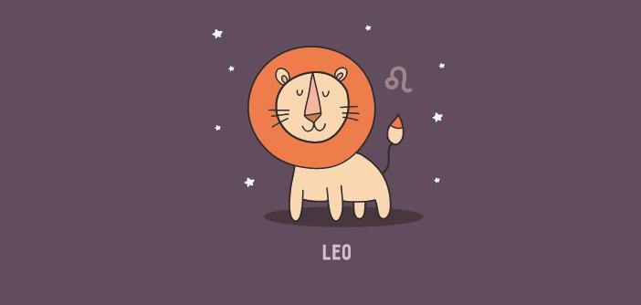 astrologie-alles-over-leeuw-leo
