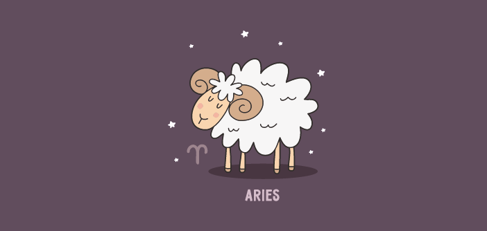 astrologie-alles-over-ram-aries