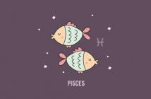 astrologie-alles-over-vissen-pisces