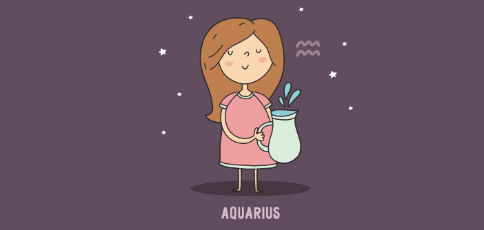 astrologie-alles-over-waterman-aquarius