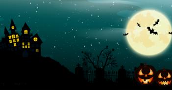 horoscoop-oktober-2015