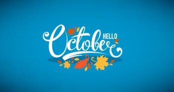 horoscoop oktober 2016