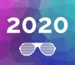 horoscoop-voorspelling-2020