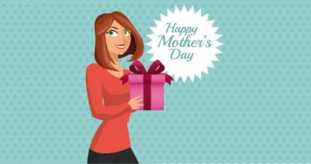 moederdag kado tips voor elk sterrenbeeld
