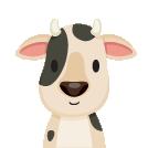 Lees alle eigenschappen van de oosterse os of buffel
