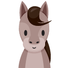 Lees alle eigenschappen van het oosterse Paard